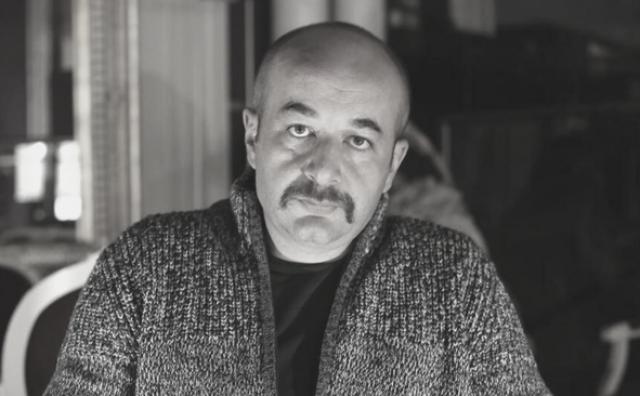 Od posljedica teške nesreće preminuo glumac osiječkog HNK Aleksandar Bogdanović