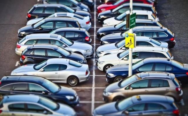 Ovo su najprodavaniji automobili u BiH ove godine