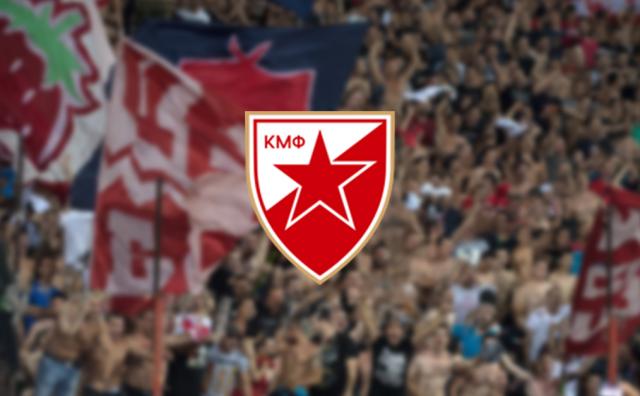 Crvena Zvezda dolazi u Hercegovinu!