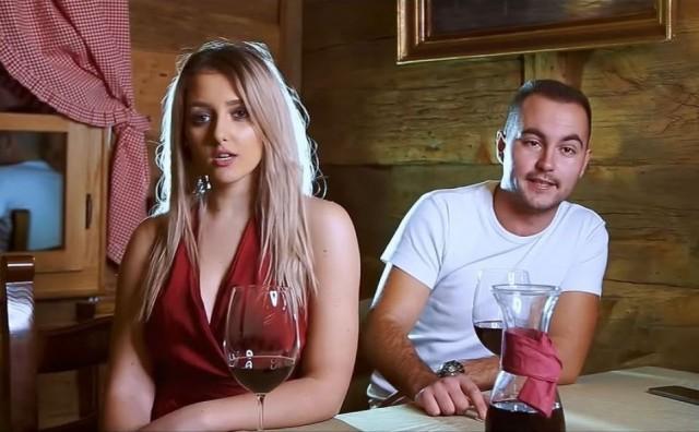 DINARIDI - SVOJ NA SVOME Nova pjesma i spot na hercegovačkom glazbenom nebu
