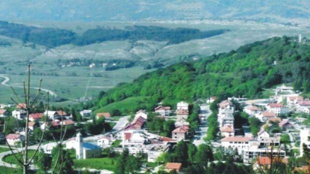 Nemaju vrtić, školu, dom zdravlja, a propao i 'uvoz' albanskih nevjesta…