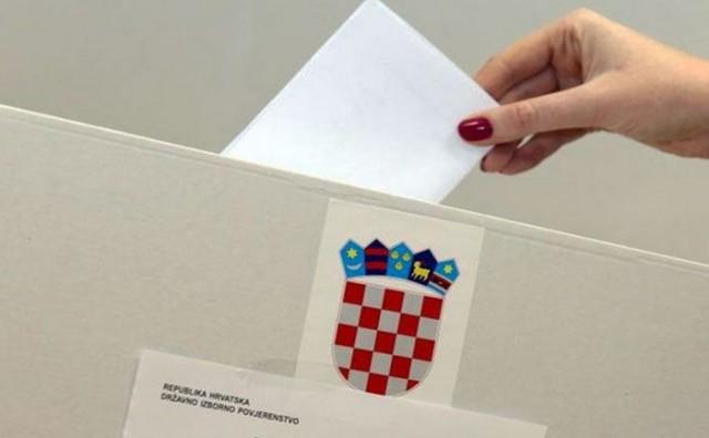 MOSTAR Generalni konzulat poziva birače na registraciju za drugi krug predsjedničkih izbora