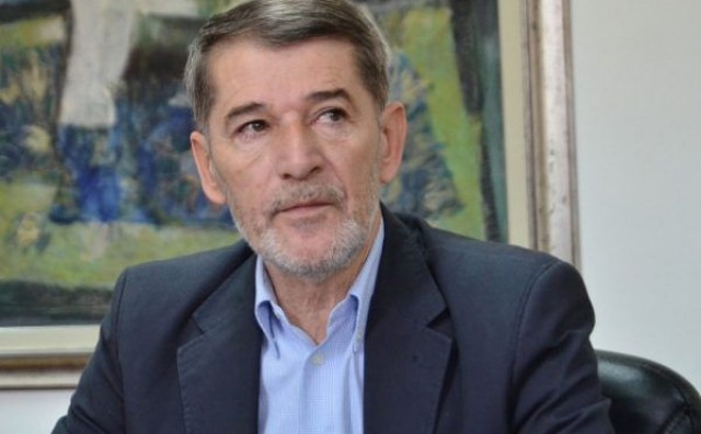Gradonačelnik Tuzle oštro odgovara na optužbe Envera Bijedića: Prijeti tužbom