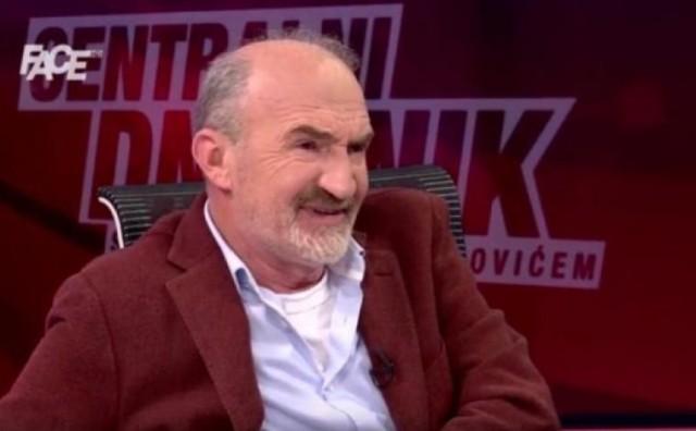 Latić: Bakir Izetbegović je konvertit i opasan tip, on kontrolira vehabije, izbor Komšića je izrežiran