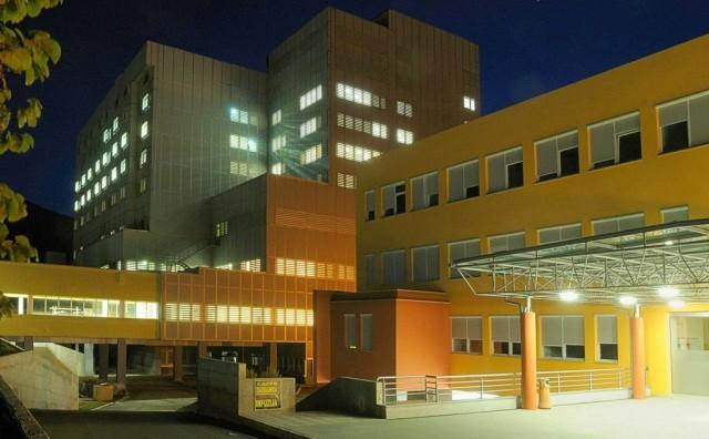 Nijemci čak i preko Facebooka odvode medicinsko osoblje