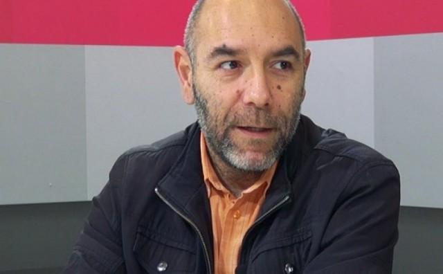 MILAN SITARSKI Ne očekujem značajnije promjene u politici Hrvatske prema BiH