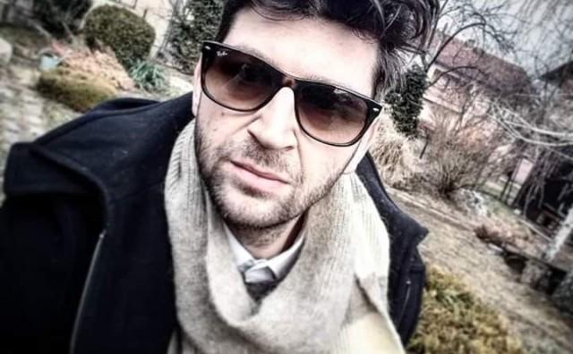 Ognjen Krivošić: Prosinac je...