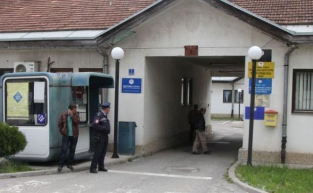 Potvrđena optužnica protiv ratnog načelnika SJB Pale