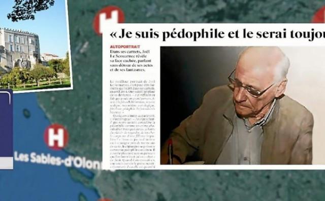 SKANDAL U FRANCUSKOJ Bivši kirurg osumnjičen za zlostavljanje 349 maloljetnika