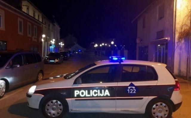 SARAJEVO Muškarac pucao na auto nakon što su ga napali