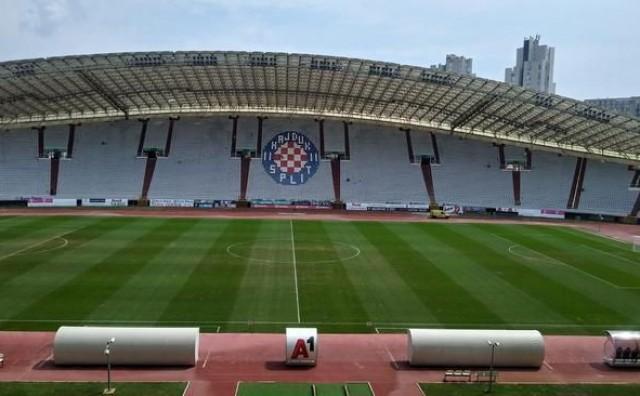 Pletikosa u Hajduk, Tudor u Primorac iz Stobreča
