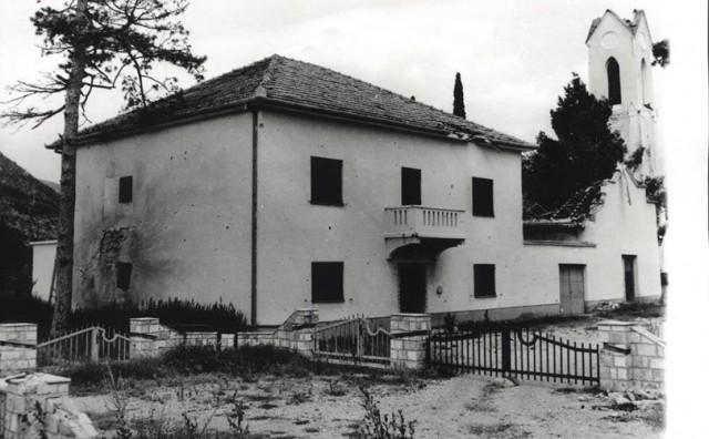 Prije 26 godina raspušten logor Armije BiH u kojemu su Hrvati Bijelog polja proživjeli najstrašnije psihičko i fizičko mučenje