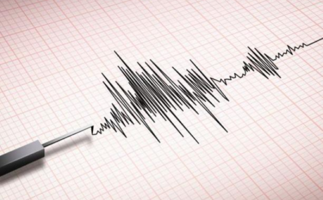 U Albaniji registriran novi potres