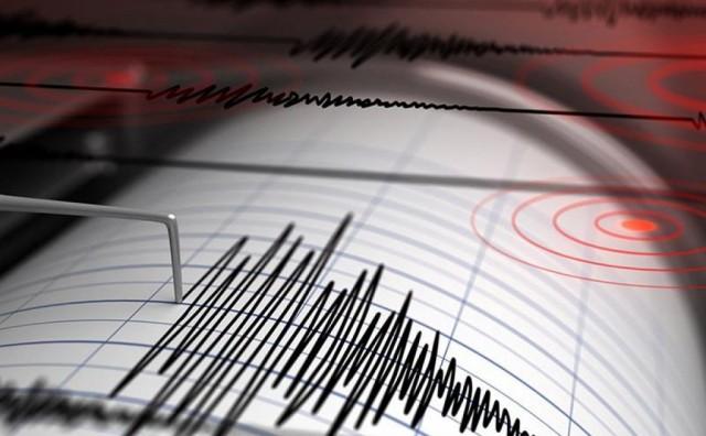 Potres jačine 3,3 stupnja prema Richteru zatresao Hercegovinu