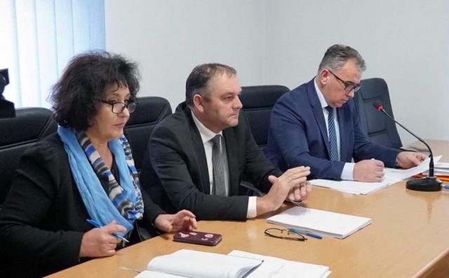 Skupština HNŽ-a prihvatila Nacrt proračuna HNŽ-a za 2020. godinu, povećana izdvajanja za proračunske korisnike