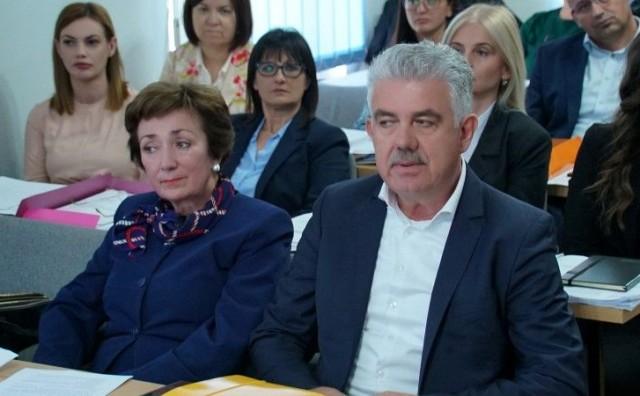 Hrvatski zastupnici u Hercegovini: U Mostaru neće biti novi centar za smještaj nezakonitih migranata