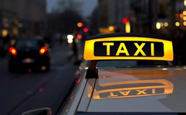 Mostarci za fiskalne kase u taxi vozilima, Sarajlije i Tuzlaci za paušal