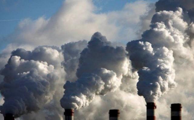 LOŠA STATISTIKA Svaka peta osoba u BiH umre od zagađenog zraka