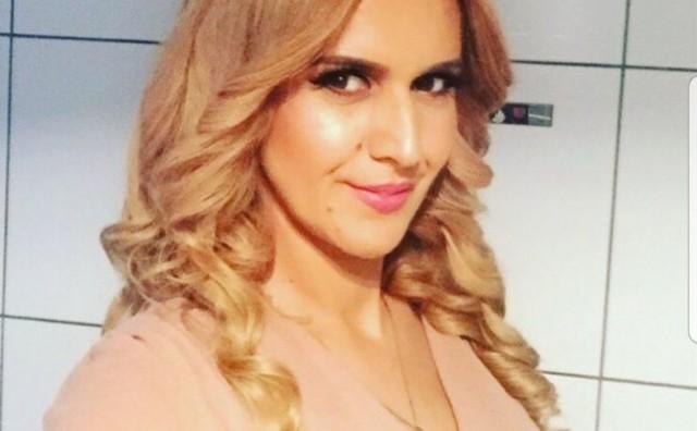 Vesna Bubalo Jelić: 'Uvjerena sam da će ovo biti događaj godine u Hercegovini'
