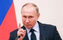 Planira se veliki prosvjed protiv Putina