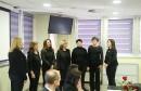 Održana komemoracija za Julijanu Karačić