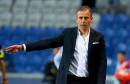 LOŠI REZULTATI Trener Besiktasa Abdullah Avci dobio otkaz