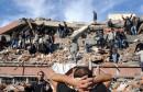 Potres magnitude 6,8 pogodio istok Turske, ima mrtvih!
