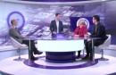 Pauk digao auto Anke Mrak Taritaš prilikom gostovanja na televiziji