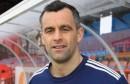 Preminuo bivši nogometaš Cardiffa i Barnsleyja