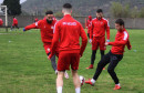 PRIJELAZNI ROK Velež raskinuo suradnju s dvojicom nogometaša!