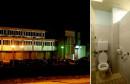 Uhićen kriminalac koji je pobjegao kroz bolnički wc