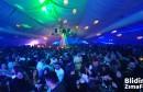 Tisuće ljudi Novu godinu dočekalo na Blidinju