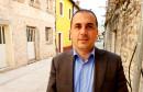Borislav Grubač na čelu fondacije koja će financirati izgradnju kliničkog centra u Gradu sunca