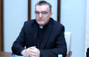 Bozanić zazvao Božji blagoslov na Milanovića