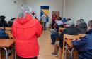 Stotinu obitelji s područja Mostara dobit će jednokratnu novčanu pomoć