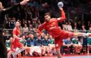 EURO 2020 Bjelorusija prejaka za Crnu Goru