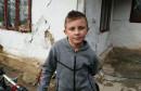 OKORJELI KOCKAR Pokrenuo humanitarnu akciju za pomoć dječaku i onda 20.000 KM ostavio u kladionici