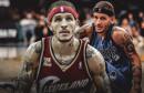 Pretučen košarkaš koji je s LeBronom harao NBA ligom