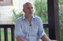 U ČAPLJINI PRESUDA, a Mahmutćehajić u Italiji, kaže da nije pobjegao