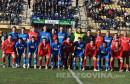 NOGOMETNA SJEĆANJA Na današnji dan Dinamo je remizirao s Brotnjom, za Modre igrali Šimunić, Kovačić, Vida …
