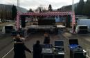 UŽIVO Pratite izravni prijenos dočeka rukometaša u Mostaru