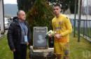 Sutjeska osvajač turnira u Gabeli, nogometaši Zrinjskog 'neprecizni' s bijele točke