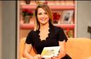 Doris Pinčić Rogoznica se oprostila od RTL-a