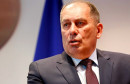 TUŽITELJSTVO BiH Potvrđena optužnica protiv Dragana Mektića