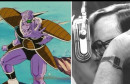 Preminuo Brice Armstrong koji je posuđivao glas u seriji Dragon Ball