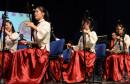 KOSAČA Održan koncert povodom Kineske nove godine