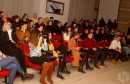 Mostarac Domagoj Zelenika predstavio prvi roman