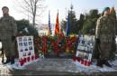 Obilježeno 12 godina od helikopterske nesreće nedaleko od Skoplja