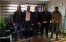 NAJSTARIJI NOGOMETAŠ NA SVIJETU Egipćanin u 75-godini potpisao profesionalni ugovor