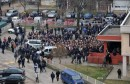 OPĆA MOBILIZACIJA HDZ-a U HERCEGOVINI Organiziraju se autobusi, iz Zagreba je stigao i Milijan Brkić